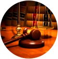 Reported Judgments