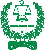 FSC Monogram (Green)